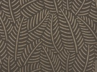 Fern Wallcovering