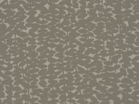 Folia Wallcovering
