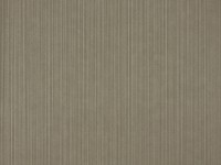 Strie Wallcovering