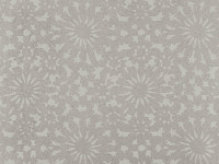 Merletto Wallcovering
