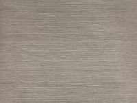 Pica Wallcovering