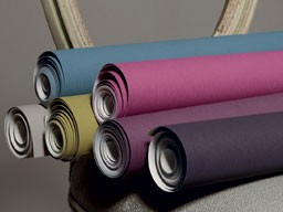 Casson Wallcoverings