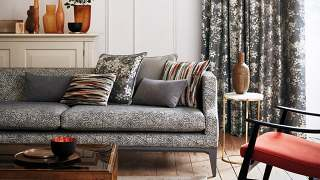 Video From Studio to Home - The Floris Collection
