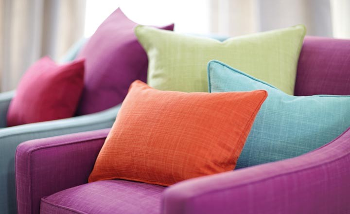 Romo Dune Fabrics available to buy online at Marsh & Co.