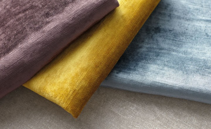Romo Loriano Fabrics available to buy online at Marsh & Co.