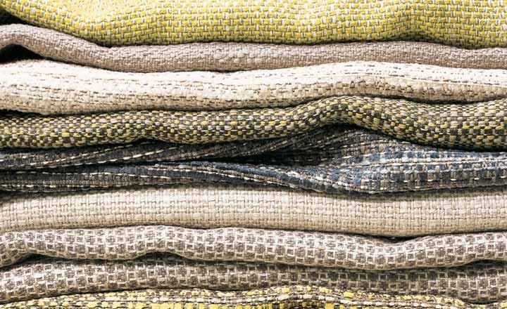 Romo Peretti textured Weaves available to buy online at Marsh & Co.
