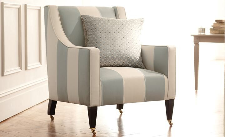 Romo Fiora Fabnrics available to buy online at Marsh & Co.
