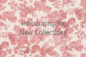 New Collections for January 2016