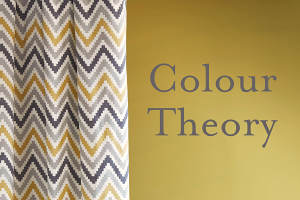 Colour Theory with Cubis and Linara