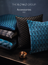 The Romo Group Accessories Brochure