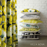 A/W 2014: Includes: Makela, Avebury, Makela Wallcovering, Heavenly, Messina and Alberta