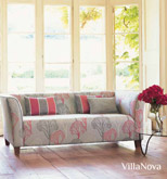Includes: Delaware, Pippin, Maypole, Imprints Wallcoverings, Clarence, Heavenly, Malmo Soft, Striato and Valleta