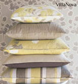 Includes: Foxley, Arlington, Bamboo, Rosemoor, Madison, Lucida and Chervil Wallcoverings