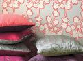 Chervil Wallpaper Watermelon 1