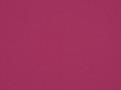 Seville Washable OLD colours Geranium