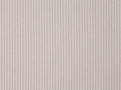 Henley Stripe Pumice