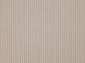Henley Stripe Marble