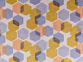 Honeycomb Acacia
