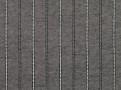 Avebury Sheer Charcoal