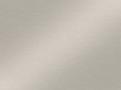 Strata Pigeon