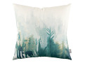 Forest Cushion Pine