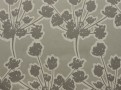 Chervil Wallpaper Palladium