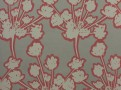 Chervil Wallpaper Watermelon