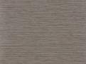 Chandbali Wallpaper Cinder