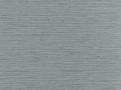 Chandbali Wallpaper Agate