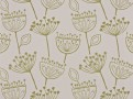 Garland Wallpaper Pear