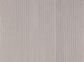 Bowood Wallpaper Cirrus