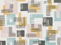 Etta Wallcovering Mallow