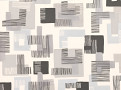 Etta Wallcovering Onyx
