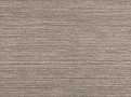 Yelena Wallcovering Bronze