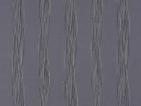 Pippin Stripe