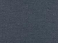 Tanami Smoky Blue