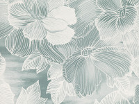 Akina Wallcovering