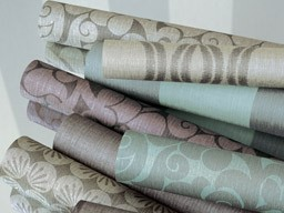 Lucida Wallcoverings