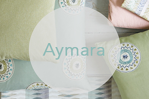 The Aymara Collection