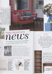Good Homes Feb