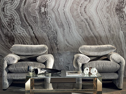 Surround Wallcovering