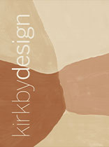 Introducing: Burst, Utility, Motion, Rest, Sculpt and Wallcovering Vol.1
