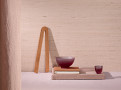 Glade Wallcovering Clay 2