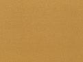 Sahara III Ochre