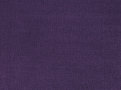 Sahara II Midnight Purple