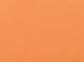 Sahara II Orange