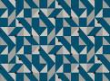 Puzzle Kingfisher