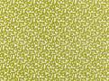 8-BIT Reversible Lime