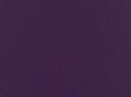 Leaf Midnight Purple