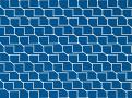 Brick Cobalt